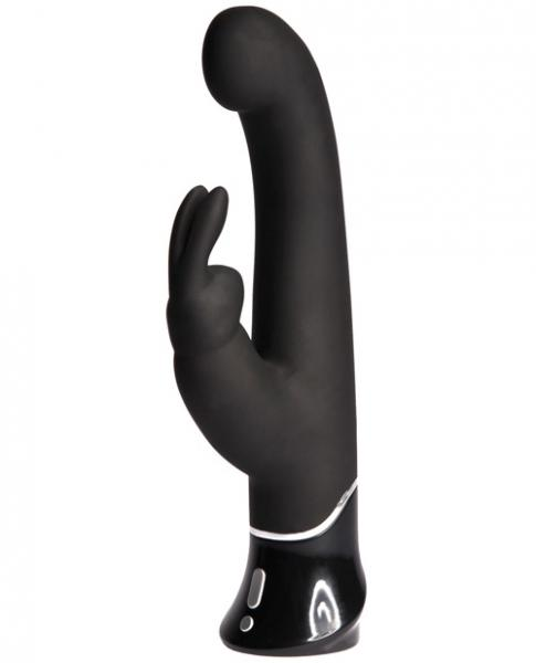 Greedy Girl G Spot Rabbit Vibrator