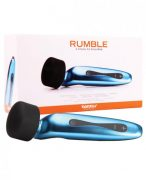 Tantus Rumble Massager