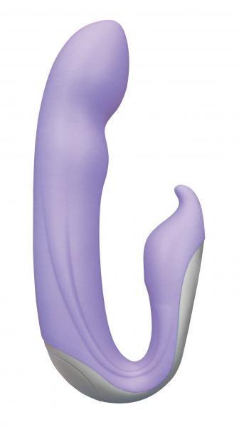 Velvet Plush