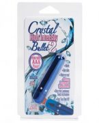 Crystal High Intensity Bullet 2
